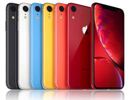 wholesale iphone xr phones