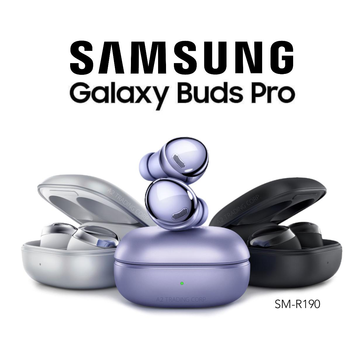 wholesale samsung galaxy buds pro
