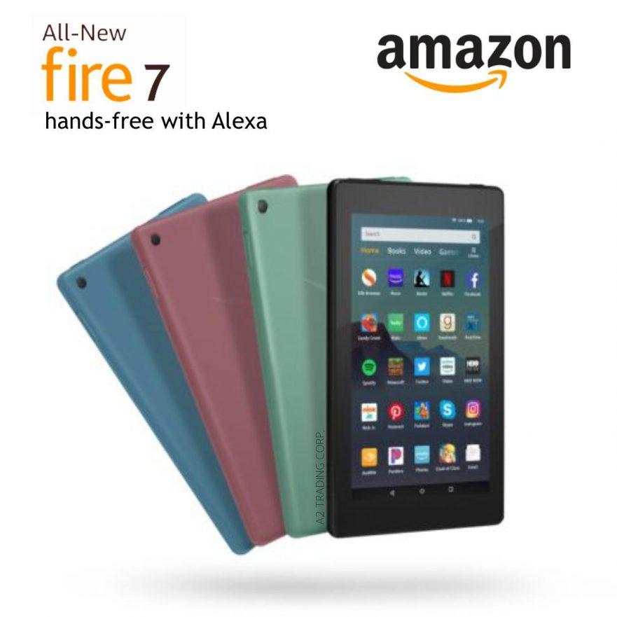 wholesale amazon fire tablet