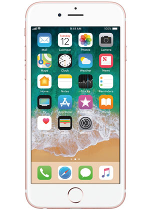 wholesale distributor of iphone 6s