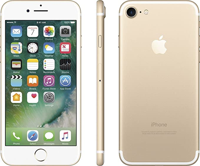 wholesale distributor in usa iphone 7