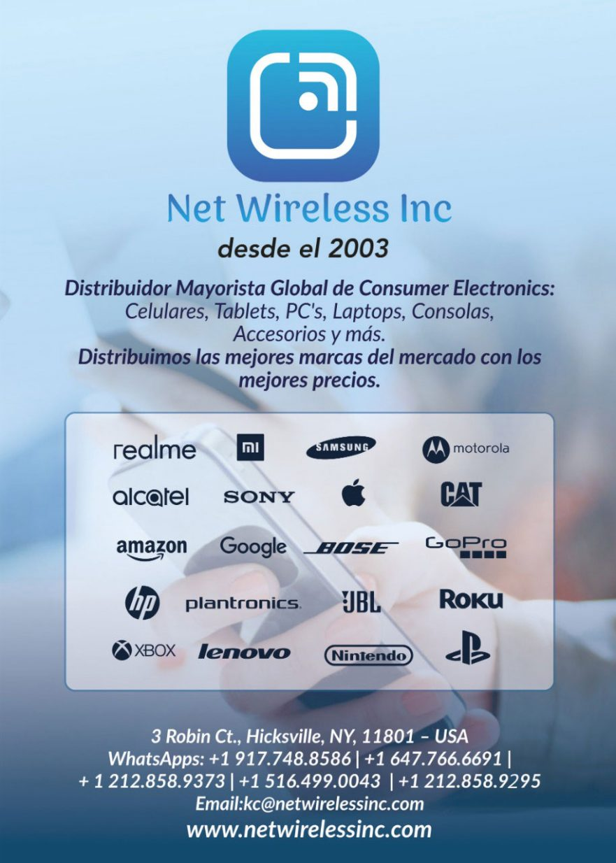 wholesale distributor of cell phone, electronics